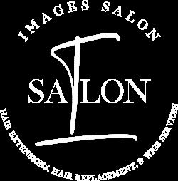 imageswigssalon